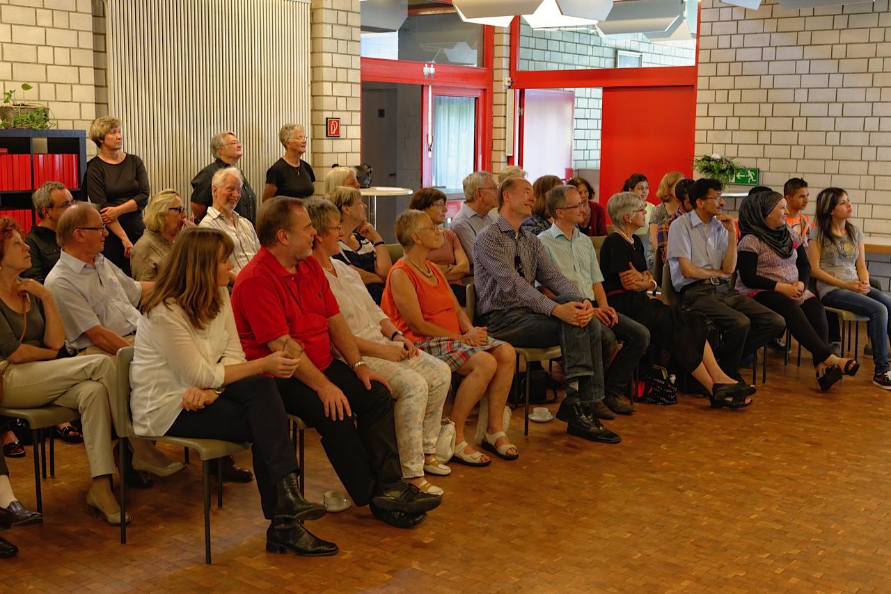 heute hier morgen dort gemeindeversammlung alla jesus philippus gemeinde mainz bretzenheim. Black Bedroom Furniture Sets. Home Design Ideas
