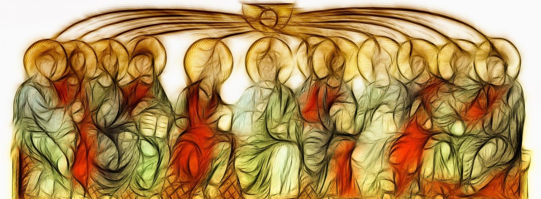 Frohe Weihnachten Wann Wünscht Man.9 Und 10 Juni Frohe Pfingsten Happy Birthday Kirche
